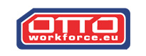 Otto workforce.eu